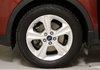 2016 Ford Escape SE FWD 201A 2.0L Ecoboost