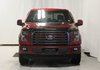 2016 Ford F150 4x4 Supercrew Lariat Special Edition 502A