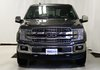 2018 Ford F150 4x4 Supercrew Lariat 502A Pkg With all Options
