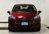 2016 Ford Fiesta SE Sedan Automatic