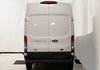 2018 Ford Transit Van 148 WB - High Roof - Sliding Pass.side Cargo