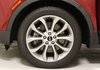 2015 Lincoln MKC AWD 2.0L Ecoboost