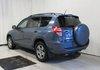 2011 Toyota RAV4 4WD Sport 4A