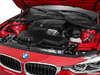 BMW 3 Series Sedan 328d xDrive 2016