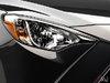 Toyota Yaris Berline BASE 2016