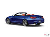 BMW M6 Cabriolet BASE 2017