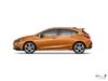 2017 Chevrolet Cruze Hatchback PREMIER