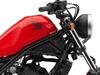 Honda Rebel 300 ABS 2017