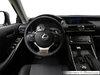 Lexus IS 300 AWD 2017
