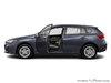 Subaru Impreza 5 portes 2.0i TOURISME 2017