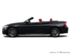 BMW 2 Series Cabriolet 2017