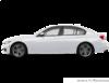 BMW 3 Series Sedan 2017