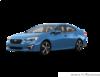 Subaru Impreza 4 portes 2017