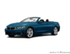BMW 4 Series Cabriolet 2018