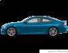 BMW 4 Series Coupé 2018