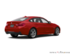 BMW Série 4 Gran Coupé 2018