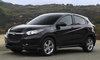 Le Honda HR-V 2016 met la barre bien haute en matière de sécurité