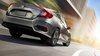 Honda Civic 2016 : poursuivre la fête