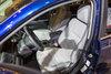 Ottawa Auto Show: 2016 Honda CR-V