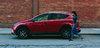 Toyota RAV4 2017 — Plus sécuritaire que jamais