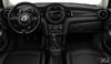 Mini Cooper 2014 – Le plaisir de conduire en premier lieu