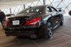 Ottawa Auto Show: 2015 Mercedes-Benz CLA-Class