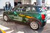 Salon de l'Auto d'Ottawa : MINI à hayon Cooper 2015