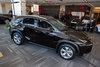 Ottawa Auto Show: 2015 Lexus NX 200t & NX 300h