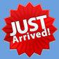 2014 Acura RDX REARVIEW CAMERA SUNROOF 0.9%!!!
