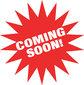 2014 Acura RDX 2014 RDX TECH AWD LEATHER NAVIGATION