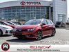 Toyota Corolla iM DUAL ZONE CLIMATE, HEATED SEATS, BACK UP CAM 2017