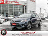 Toyota Corolla LE : SUNROOF, ALLOYS, BACKUP CAM 2015