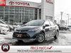 2017 Toyota Corolla LE: HEATED SEATS, BLUETOOTH, BACK UP CAM PRE-COLLISION, RADAR CRUISE CONTROL