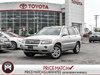 2006 Toyota Highlander HYBRID, AWD-i, POWER GROUP WANT TO SAVE $$$ GET A HYBRID