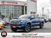 2016 Toyota Tacoma TRD SPORT UPGRADE 4x4 V6 DBL CAB You have to see this AMAZING TRUCK