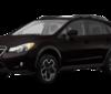 2015 Subaru XV Crosstrek Hybrid: Efficient AWD