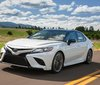 2018 Toyota Camry: better in every single way