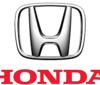 Les ventes de Honda augmentent encore en juillet