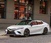 Toyota Camry 2018: entièrement remaniée avec un look époustouflant  à Ottawa, en Ontario