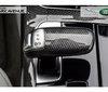 2015 Audi S8 4.0 TFSI QUATTRO+DRIVE ASSIST+21PO+BOSE