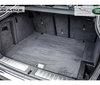BMW X4 XDrive28i | * NOUVEL ARRIVAGE * 2017