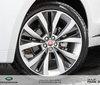 Jaguar F-Pace 25t AWD R-Sport 2019