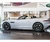 2017 Jaguar F-Type R | 550 HP + SYSTÈME D'ÉCHAPPEMENT ACTIF