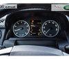 2013 Land Rover LR4 TOIT OUVRANT + SIÈGES CHAUFFANTS