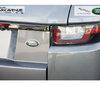 2016 Land Rover Range Rover Evoque HSE Dynamic | CERTIFIÉ + ROUES DE 20''