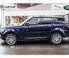 Land Rover Range Rover Sport V8 Supercharged BIOGRAPHY | ENS.CLIMAT + NAV 2015