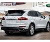 2015 Porsche Cayenne Diesel | SIÈGES CHAUFFANT + TOIT PANO