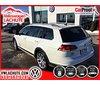 Volkswagen GOLF ALLTRACK PROMO PNEUS HIVERS !+1.8L TSI+8  PNEUS+ BANDE 3M 2018