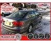 2013 Volkswagen Jetta TRENDLINE+79$/2SEM TX INC  72 MOIS 2.9%