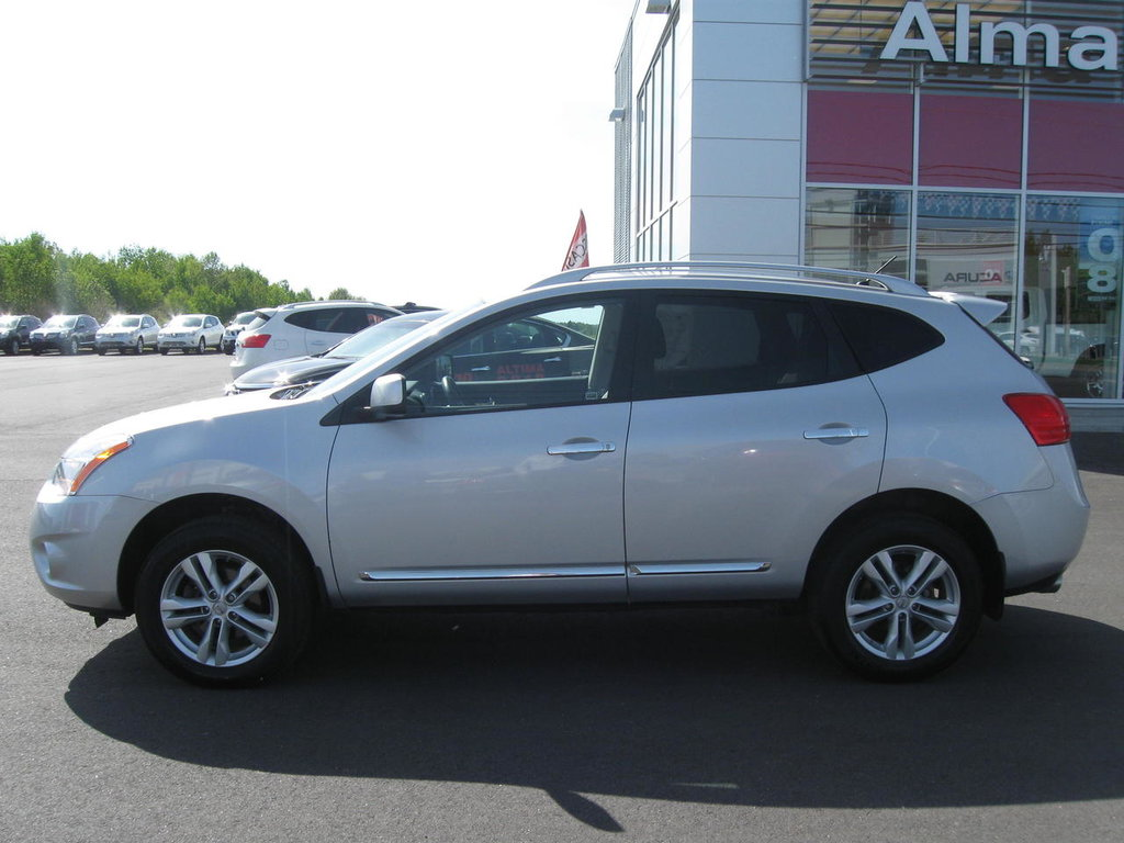 Nissan rogue 2015 base price 2017 2018 best cars reviews for Nissan rogue sv invoice price